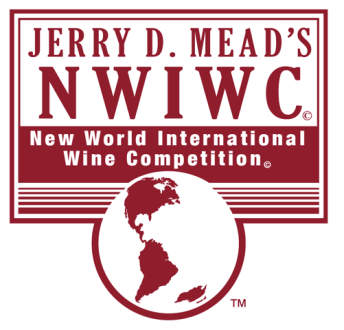 2018 international amateur winemaking competition port